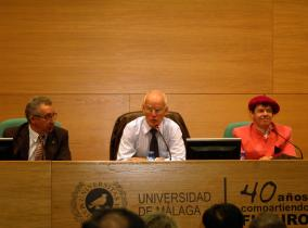 ILBF 2012 31 Oct 1
